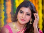 Actress Samantha Accepting Only Guest Roles
