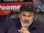 Naga Babu Angry On Sudigali Sudheer Team At Extra Jabardasth