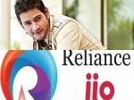 Prince Maheshbabu Fans Worry Over Jio Tele Network Deadline