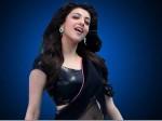 Kajal Aggarwal Ranveer Singh Rohit Shetty S Temper Remake