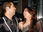 Karan Johar Says He Wants Kill Aishwarya Rai Bachchan Choose