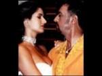 When Amitabh Bachchan Caught Katrina Kaif Gulshan Grover Kissing In A Closed Room