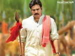 Actor Ali Reveals About Power Star Pawan Kalyan Character