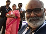 Nobody Can Touch Rajamouli As Long As I Am With Him Keerava