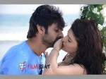 Maa Abbayi Movie Review Revenge Drama With Romantic Love
