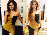 Pics Meera Chopra At Times Food Awards Night Life Awards