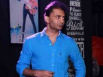 Filmibeat Special Interview With Ayodhya Kumar Krishnamshett