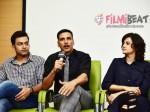 Akshay Kumar Taapsee Pannu Naam Shabana New Trailer