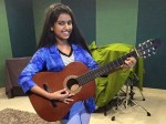 Clerics Issue Fatwa Against Indian Idol Junior Singer Nahid Afrin
