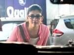 Nayanthara S Dora Movie Release On March