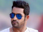 Junior Ntr Is Shed The Wieght The Role His Next Movie