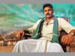 Why Pawan Kalyan Supports Cotton Made Dresses Katamarayudu