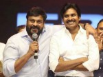 Pawan Kalyan Did Not Send Invitations Chiru Charan