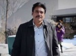 Pawan Kalyan S Next With Trivikram Srinivas Dubai