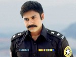 After Katamarayudu Pawan Kalyan Remake Ajith Kumar S Vivegam