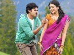 I Got First Blockbuster Movie Gabbarsingh With Pawan Kalyan Says Shruti Haasan