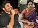 Marriage With Pawan Kalyan Is Most Impulsive Says Renu Desai