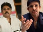 Pawan Kalyan Has Become Big Cheater Also Krk