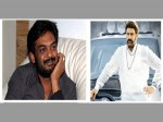 Balayya As Gangster Puri Jagan S Film
