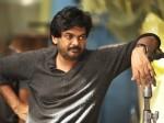 Puri Jagannadh New Movie Title Hey Bhagavan