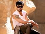 Ram Charan Not Solo Hero Maniratnam Movie
