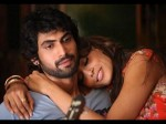 Rana Daggubati Bipasha Basu Have An Awkward Encounter