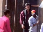 Ranbir Kapoor Will Spend Week Bhopal Jail Here S Why