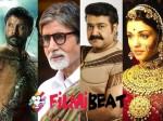 Amitabh Bachchan Be Part Mohanlal S Randamoozham