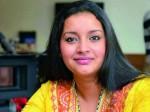 Strong Reasons Behind Divorce With Pawan Kalyan Renu Desai