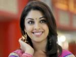 Richa Gangopadhya Responded Sexual Harrasments Tollywood