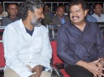 Is South Indian Cinema Is Much Much Better Than North Indian