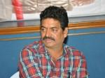 Tollywood Comedian Actor Sivaji Raja Interview