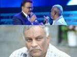Tammareddy Bharadwaj Supports Singer Sp Balasubramanyam