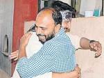 Sudeep Shocked Over Sudden Death His Fan
