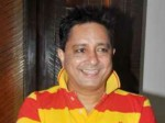 Sukhwinder Singh Will Either Get Married This Year Or Kill