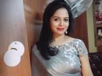 Singer Sunitha Express Concern Over Spb Ilayaraja Controversy
