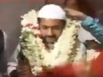 Suriya Visited Mosque Not Convert But Pray