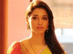 Tollywood Star Heroines Standing Up Malayalam Actress