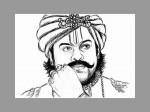 Chiranjeevi Play Dual Role Uyyalawada Narasimha Reddy