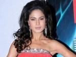 Pakistani Actress Veena Malik Gets Divorce With Khattak