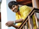 Vishnu Vishal S Son Gets Popular Tamil Actor S Name