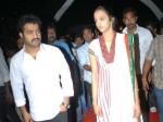 Junior Ntr Face Different Music From His Wife Lakshmi Pranita