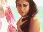 Nayan Clarifies On Being Insolent