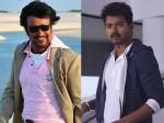 Rajinikanth S 2 O Postponed January 2018 Vijay May Get Diwa