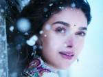 Cheliyaa Heroine Aditi Rao Hydar Divorced