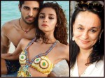 Alia Bhatt Is Not Wasting Time With Sidharth Malhotra Mom S