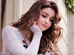 Alia Bhatt Stuck Alone With Drunk Man At 3 The Night