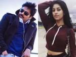 Anu Emmanuel Sensational Comments On Pawan Kalyan Movie