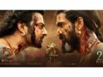 Baahubali 2 Online Booking Breaks Aamir Khan S Dangal Records