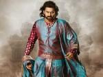 Baahubali 2 Scene Leaked Online Producer Shobu Yarlagadda Rubbishes